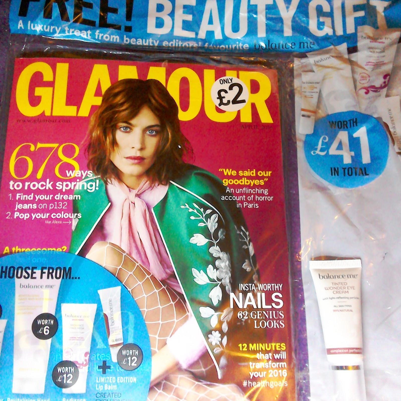 Free glamour ICLOUD LEAK galleries 70