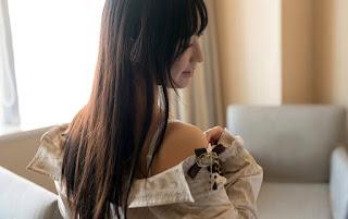 tomomi motozawa sexy nude photos 03