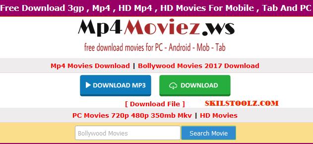 Mp4Moviezws Free Download 3Gp , Mp4 , Hd Mp4 , Hd Movies -5364