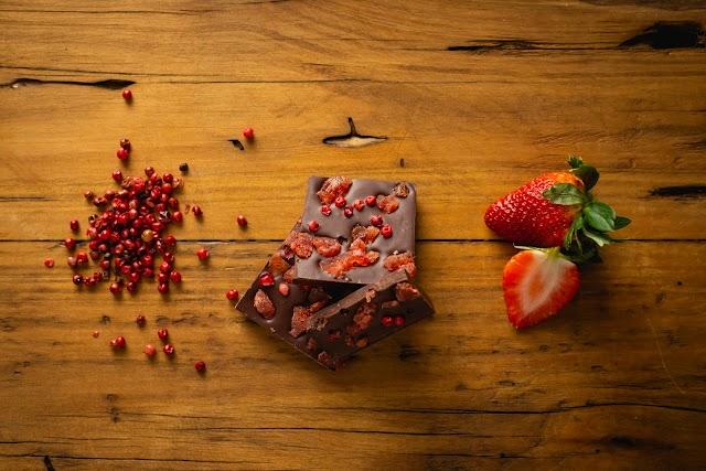 Cuore di Cacao lança nova linha para conquistar o mercado nacional