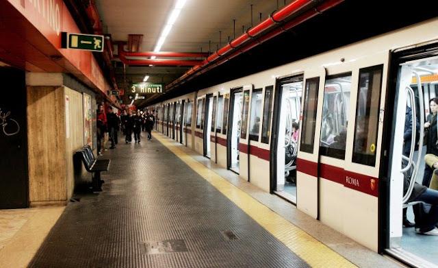 Metro E e Metro F, i comitati: tradito il PUMS