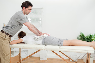 Chiropractic for the Management of Mechanical Spine Pain - El Paso Chiropractor