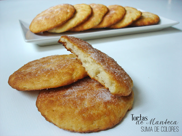 Tortas-manteca-manchegas-02
