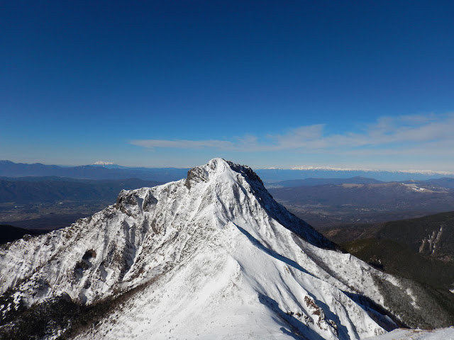 Mt. Yatsugatake thumbnails No.18