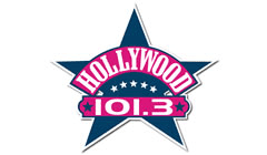 Hollywood 101.3 FM