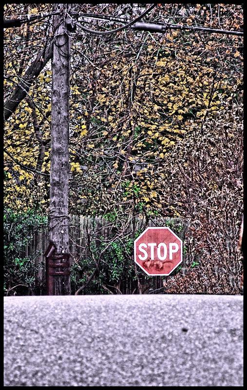 [Image: stopSM.jpg]