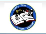http://storytimefromspace.com/rosie-revere-engineer-2/