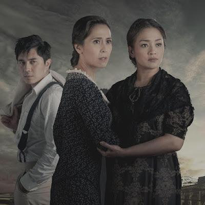 watch filipino bold movies pinoy tagalog poster full trailer teaser Ang Larawan