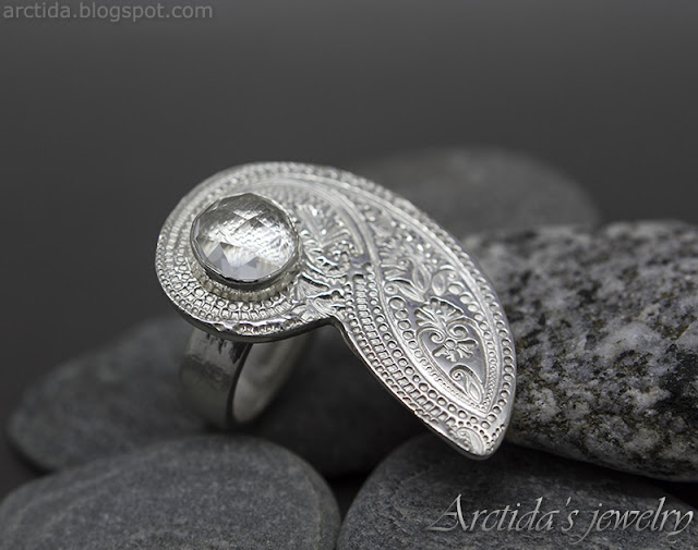 https://www.arctida.com/en/20-rings