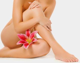 087719981639 Obat herbal untuk susah kencing dan perih