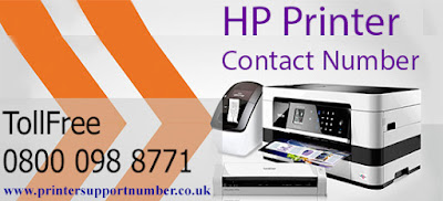 https://hpprintersupportnumberuk.wordpress.com/2017/02/10/hp-printer-service-to-help-your-pc-function-as-its-top/