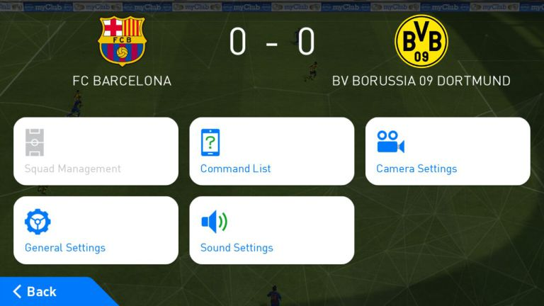 pes 2017 download apk and obb