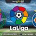 Prediksi Bola Valladolid vs Villarreal 09 February 2019
