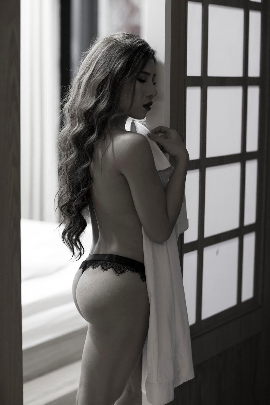 3x mà vẫn đẹp vậy @BaoBua: Việt Nam Sexy Girl