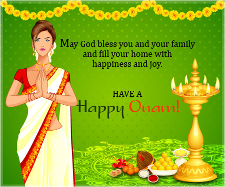 Happy onam whats app status facebook sms text sms quotes wishes here we bring you the best collection of happy onam special whats app statusfacebook smstext smsquotes wishesgreetingsgif pictures are free to m4hsunfo