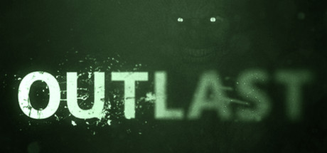 Outlast 1 Full Version Free Download