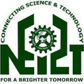 North East Institute of Science & Technology, Jorhat