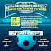 Copa de Futebol Society na AABB de Mairi-BA