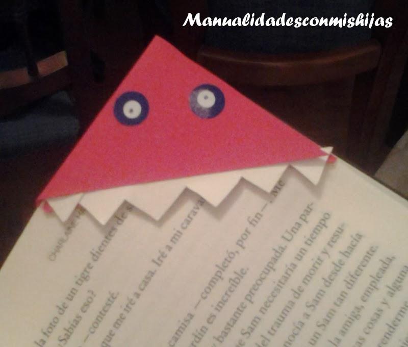 Marcalibros-dia-del-libro