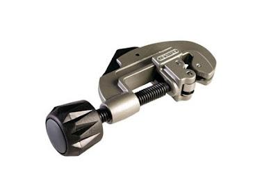 hướng dẫn cắt ống đồng