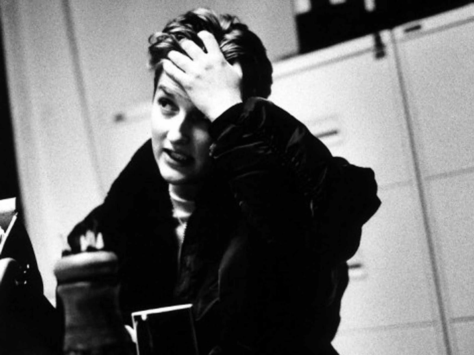Glenn Ford,Jules de Jongh XXX gallery Andrea Brillantes (b. 2003),Cherie Lunghi