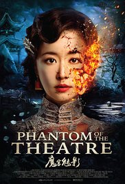 Phantom of the Theatre - Watch Phantom of the Theatre Online Free Putlocker