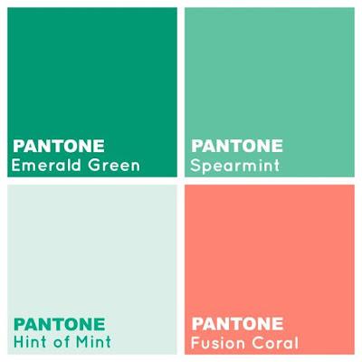 paleta-verdes-e-coral