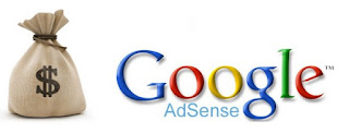 How to Increase organic blog traffic for AdSense