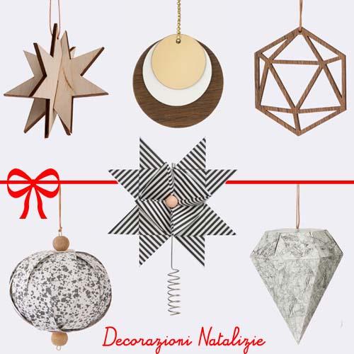 Decorazioni Natalizie Maison Du Monde.Albero Di Natale Maison Du Monde Fabulous With Albero Di Natale