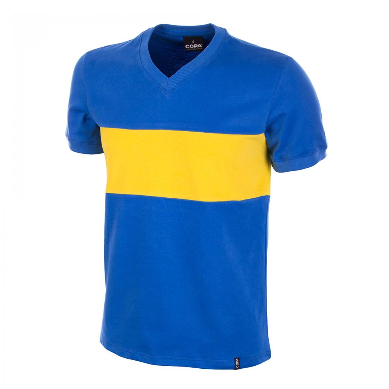 http://www.retrofootball.es/ropa-de-futbol/camiseta-boca-a-os-60.html