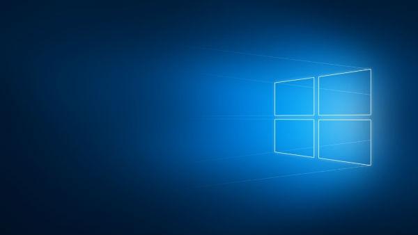 5 funciones de Windows 10 que merece la pena descubrir
