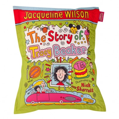 Mummy Of 3 Diaries Jacqueline Wilson The Story Of Tracy