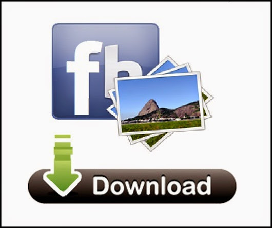 Download Facebook Album Photos All at Once In a Single Click  Download Facebook Album Photos All at Once In a Single Click         -          Instant Internet and Computer Solution By Teentack