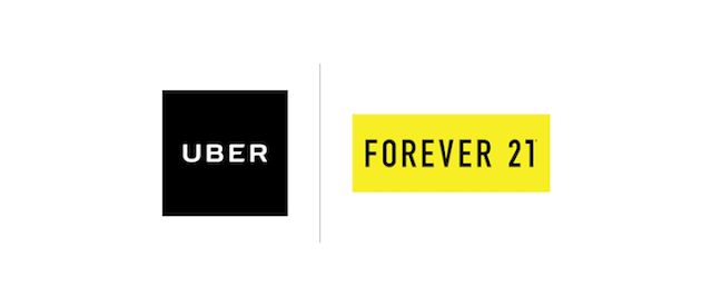 FOREVER 21 giveaway Free Shopping worth 21000
