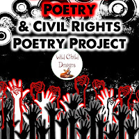 https://www.teacherspayteachers.com/Product/Black-Out-Poetry-Civil-Rights-Reading-Writing-Art-Project-4320114