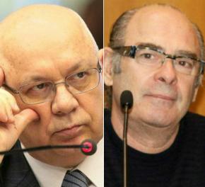 Ministro do STF diz que quebra de acordo de delação não justifica prisão