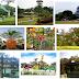 Wisata Mekarsari Taman Buah