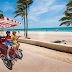 O que fazer com crianças em Fort Lauderdale
