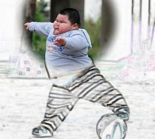Obezitatea infantila pareri tratament si preventie
