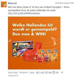 Ik Hou Van Holland Zitzak.Gamification De Werking Van Gamification