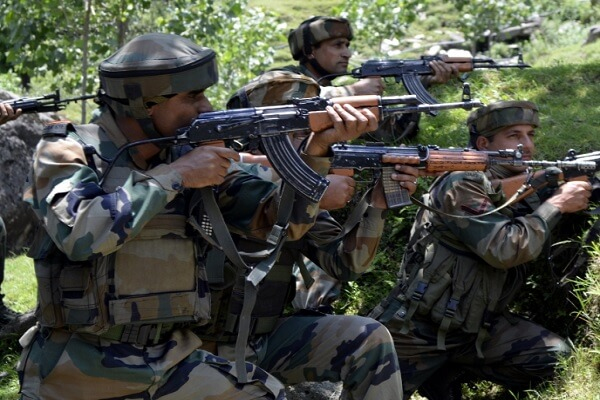 panic-disbelief-in-kashmir-as-india-makes-surgical-strikes