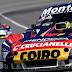 TC: Santero ganó en La Pedrera