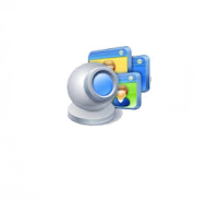 ManyCam Download For Windows Install Latest
