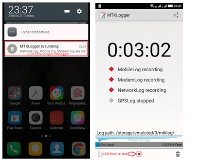 how-to-remove-mtklogger-mtklogger-Desactiver-enlever-MTKLogger-supprimer-MTKLogger.html
