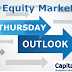 Markets may see flat start; SGX Nifty up 5 pts @9667