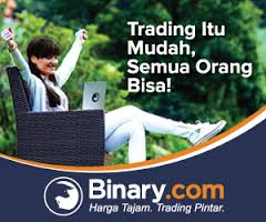 Open Account Binary Option