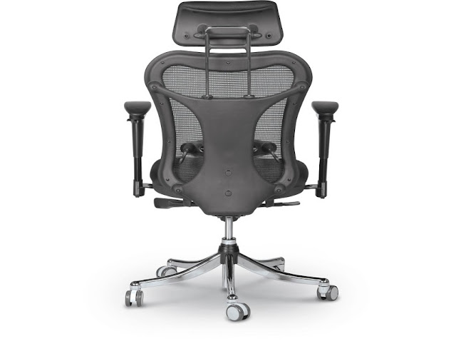 buy best ergonomic office chair Staples for sale discount