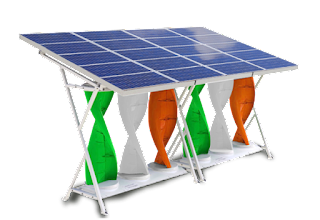 Solar Power For Homes In Kerala