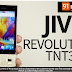 Jivi  4G Smartphone to Cost Rs 699 Under Jio Offer