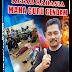 Kitab Rahasia Maha Guru Gendam Free Download